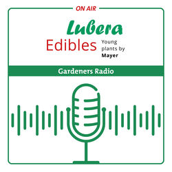 LE, Lubera Edibles, Podcast, Gärtnerradio